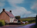 Welsh-Cottage-Jul-13-Resized