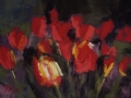 Tulip Frenzy