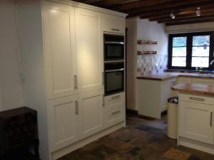 2014-03-15 Kitchen 14 Resized
