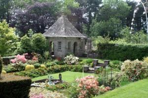 Wyndcliffe Gardens